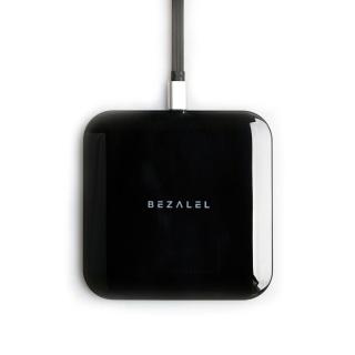 中奖者已公布, 来看看有你吗高颜值Futura X无线充电器史低价 搭配新iPhoneXS, XR的超值圣诞好礼选择