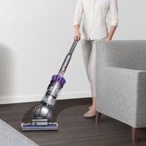 $249.99Dyson Ball Animal Bagless Upright Vacuum