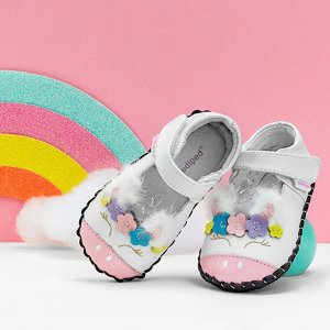 Last Day: BOGO 50% OffSitewide @ PediPed Footwear