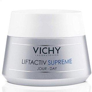 $31.50(原价 $42)Vichy 活性塑颜肌源焕活日霜 促销热卖