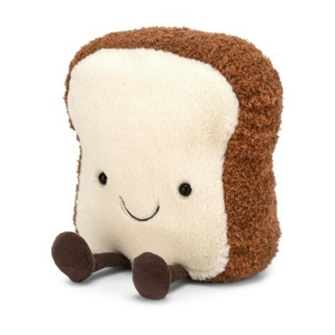 Back to stock!Saks Fifth Avenue Jellycat on Sale