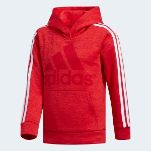 Ending Soon: Extra 40% OffKids Items Sale @ adidas