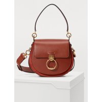 CHLOE Tess shoulder bag