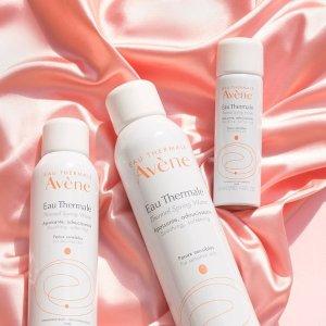 Up to 20% OffAvène Sensitive Skin Care️ Products Hot Sale
