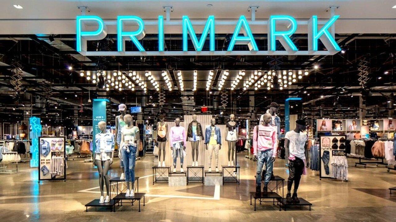 英国平价高街品牌PRIMARK购物全攻略 | Primark都有哪些时尚&家居好物值得买?