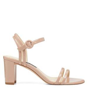 Nine West凉鞋