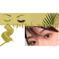 13个刷睫毛膏小tips,让你做最迷人的睫毛精!