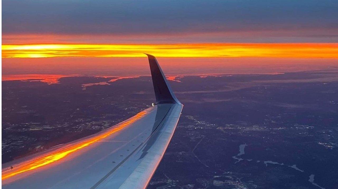 美国主流航司机票改签/取消政策 如何降低或避免改签费?