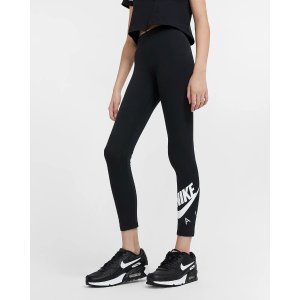 NikeAir Favourites 大童款运动裤