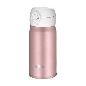 Thermos350ml保温杯