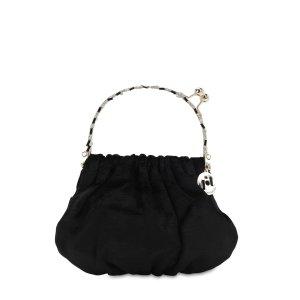 Rosantica手包