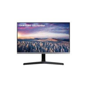 Samsung S24R350 24