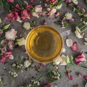 低至3折! 热巧,限定茶,礼盒全参与Whittard 英国高端茶叶品牌年末大促正式来袭