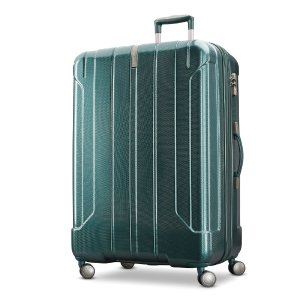 Samsonite On Air 3 29