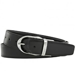 Up to 53% Off + Extra $25 OffDealmoon Exclusive: ZEGNA Men's Belts