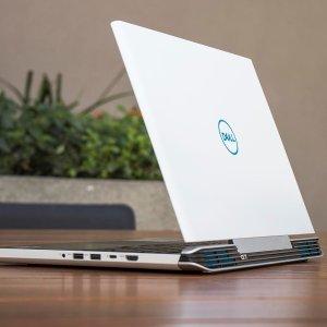 Last Day: Save bigMicrosoft laptop sales