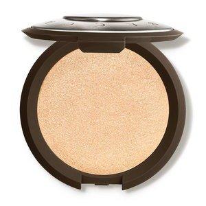 BECCA CosmeticsShimmering Skin Perfector Pressed Highlighter - Moonstone
