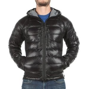 b600634f950 CanadaGoose Jackets on Sale Up to 25% Off - Dealmoon