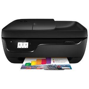 $39.99(原价$99.99)HP OfficeJet 3833 无线多合一 打印机