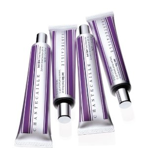 Up to $550 OffEnding Soon: Bergdorf Goodman Chantecaille Just Skin Tinted Moisturizer