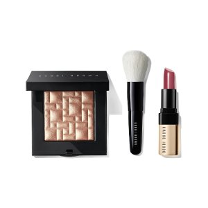 Bobbi BrownPerfect Glow Cheek & Lip Kit