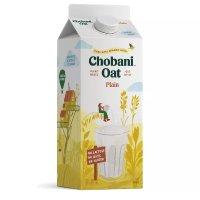 Chobani 有机燕麦奶 52oz装
