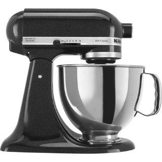 $219.99(原价$499.99)KitchenAid Artisan Series 厨师机 5夸脱