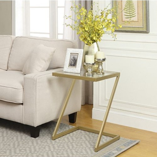 Up to 70% OffMacy's Selcct End Table Sale