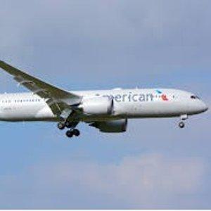 含税低至$410菲尼克斯至夏威夷卡胡卢岛直飞往返机票超值特惠