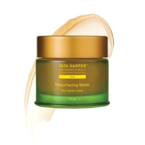 Tata HarperResurfacing Mask