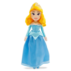 Up to 40% OffMother's Day Must Haves For Kids @ shopDisney