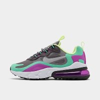 Nike Air Max 270 React 运动鞋