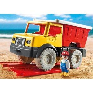 沙滩 山地车