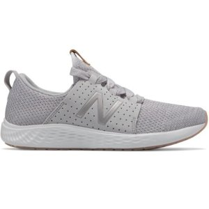一律$29.99(原价$74.99)Joe's New Balance Outlet官网 Fresh Foam系列促销