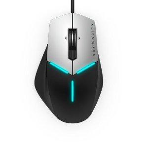 DellAW558 游戏鼠标