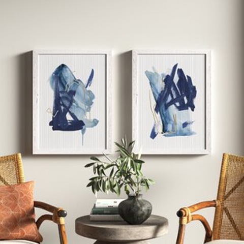 Up to 75% OffWayfair Wall Art Clearance