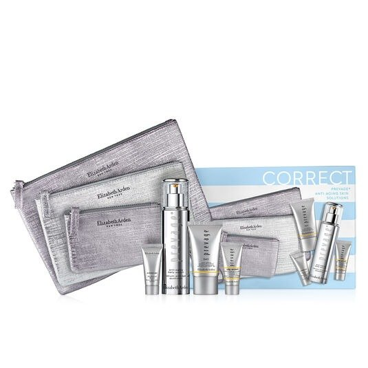 ® 4-Piece Daily Serum Gift Set, (a $221 value)