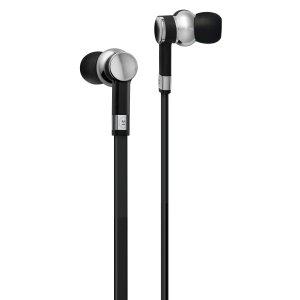 $64 (原价$129)Master & Dynamic ME05 入耳式耳机