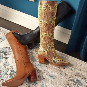Up to 60% OffNordstrom Rack Sam Edelman Shoes Sale