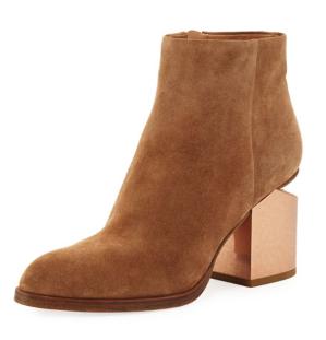 Up To $100 OffAlexander Wang Women Shoes @ Neiman Marcus