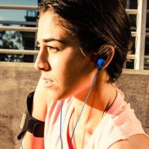 $79.95+FSJBL Reflect Aware Lightning Connector Headphones