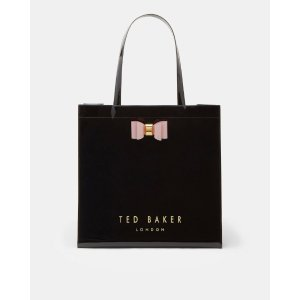 Ted BakerBETHCON