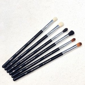 50% OffSigma Brush Set on Sale