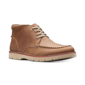 040c1bd7c Men s Shoes Sale   macys.com From  19.99 - Dealmoon