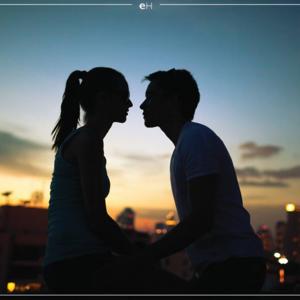 3个月会员费仅$25/每月eHarmony 著名婚恋网站 助你开始靠谱网恋