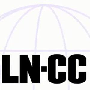 低至3折+额外8折折扣升级:LN-CC 热促大上新 收Acne、Burberry、YSL等经典大牌