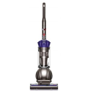 限今天:Dyson Ball Animal 直立式真空吸尘器 官翻