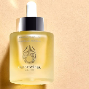 20% OffDealmoon Exclusive: Omorovicza Selected Lines Skincare Hot Sale