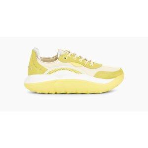 UGG Australia加州云底运动鞋