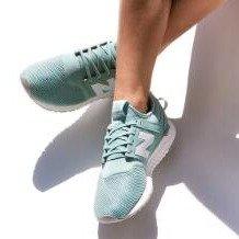 $30+FSSelect 247 Shoes Sale @ Joe's New Balance Outlet
